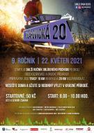Kozárovická 20